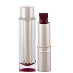 Estée Lauder Pure Color Love Lipstick pomadka 3,5 g dla kobiet 120 Rose Xcess