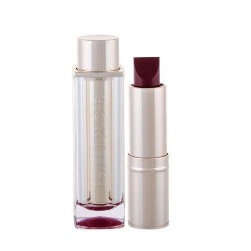 Szminki, Estée Lauder Pure Color Love Lipstick pomadka 3,5 g dla kobiet 120 Rose Xcess