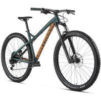Pozostałe rowery, rower Primal Evo 29 2019 + eBon