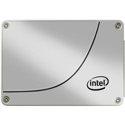 Dysk SSD 2,5'' 800GB Intel DC S3710 HET-MLC Sat 3 Bulk | SSDSC2BA800G401