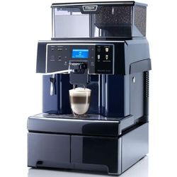 Ekspres do kawy automatyczny | Aulika EVO TOP HSC