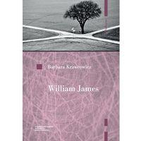 E-booki, William James. Pragmatyzm i religia - Krawcowicz Barbara (PDF)