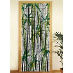 Zasłona bambusowa Bambus, 90x200 cm, WENKO