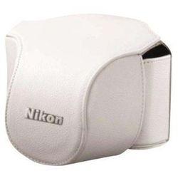 Nikon CB N1000SD