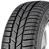 Semperit MASTER-GRIP 195/60 R14 86 T