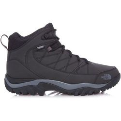 Buty The North Face Storm Strike WP T92T3SKZ2