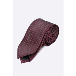 Jack & Jones - Krawat + spinka do krawata