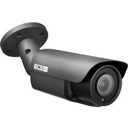 BCS-B-DT22812(II) Kamera tubowa 2MPx 4in1 Monitoring CVI TVI AHD CVBS obiektyw 2.8-12mm