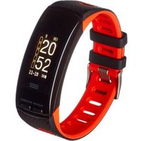 Smartbandy, Garett Fit 23 GPS