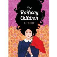 Książki dla dzieci, The Railway Children (opr. miękka)