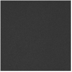 Gres Galactic Ceramstic 60 x 60 cm black 1,44 m2