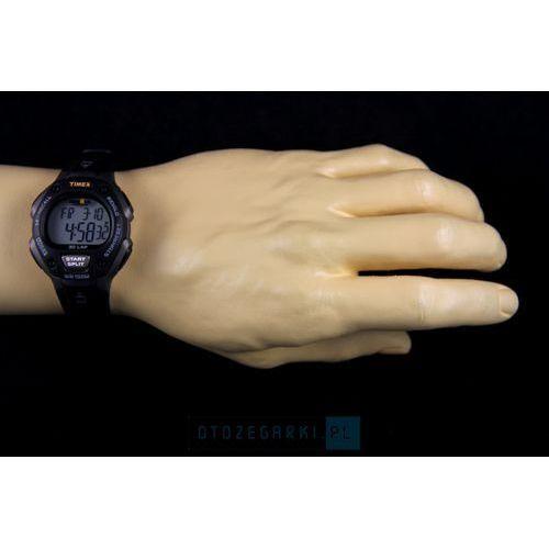 Zegarki męskie, Timex T5E901