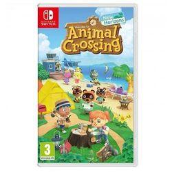 NINTENDO Animal Crossing: New Horizons Switch