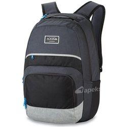 "Dakine Campus DLX 33L plecak miejski na laptopa 15"" / Tabor - Tabor"