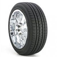 Opony 4x4, Opona Bridgestone ALENZA1 225/60R18 104W XL Homologacja *