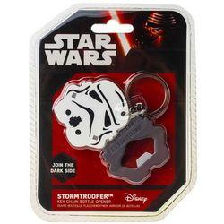 Brelok GOOD LOOT Star Wars Stormtrooper + Wybierz gadżet Star Wars gratis do zakupionej gry!
