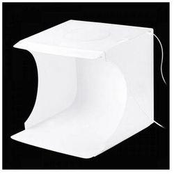 Newell Namiot bezcieniowy do fotografii produktowej