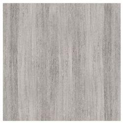 Panel przyblatowy laminowany 0,9 x 60 x 305 cm travertino grey