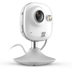 Kamera Ezviz C2 mini (2,4mm) 1,3 Mpix 720p CS-C2mini-31WFR; niania elektroniczna; Wi-Fi; IR 10.