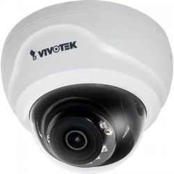 Kamera IP VIVOTEK FD8169