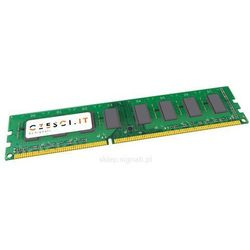 DELL - Dell 16GB PC3L 12800R DDR3-1600 2RX4 ECC (A8255125)