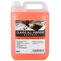 Valet PRO Classic All Purpose Cleaner 5L rabat 20%