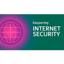 Oprogramowanie antywirusowe Kaspersky Internet Security Multi-Device 2Y produkt cyfrowy ESD 5D - KL1941PCEDS- Zamów do 16:00, wysyłka kurierem tego samego dnia!