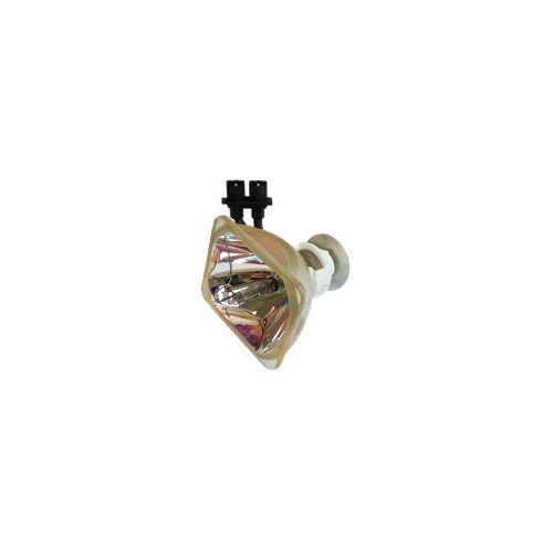 Lampy do projektorów, Lampa do CANON XEED X600 - oryginalna lampa bez modułu