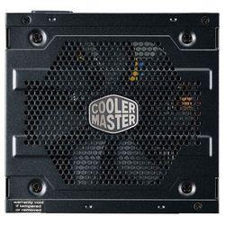 Zasilacz Cooler Master Elite V3 500W MPW-5001-ACABN1-EU (500 W; Aktywne; 120 mm)