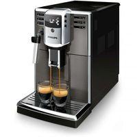 Ekspresy do kawy, Philips EP 5314