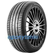 Dunlop SP Sport Maxx RT 2 285/45 R20 112 Y