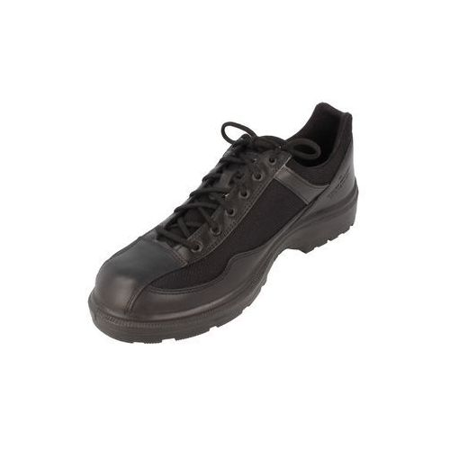 Trekking, Buty Haix AirPower C6 Gore-Tex black (100301) Haix -50% (-60%)