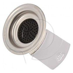 Filtr na podwójny do ekspresu do kawy Philips - oryginał: 422225939040