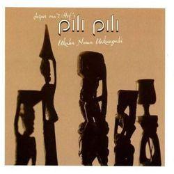 Pili Pili - Ukuba Noma Ukungabi (*)