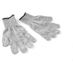 Rękawice antyprzecięciowe - 2 szt.