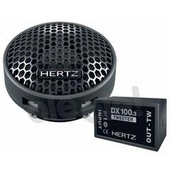 Hertz DT 24.3 - produkt w magazynie - szybka wysyłka!