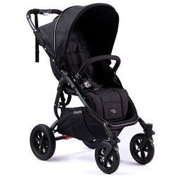 Valco Baby Snap 4 Sport VS