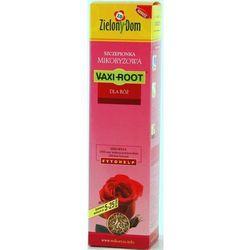 Szczepionka mikoryzowa Vaxi-Root dla róż Zielony Dom