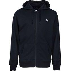 bluza SANTA CRUZ - Ghost Lady Zip Hood Black (BLACK) rozmiar: XXL