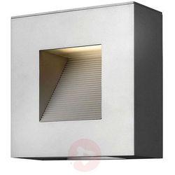 Oprawa do wbudowania HK/LUNA/S TT IP44 - Elstead Lighting Negocjuj cenę online! / Rabat dla zalogowanych klientów / Darmowa dostawa od 300 zł / Zamów przez telefon 530 482 072