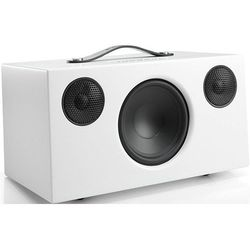 Głośnik centralny AUDIO PRO Addon T10.2 Biały