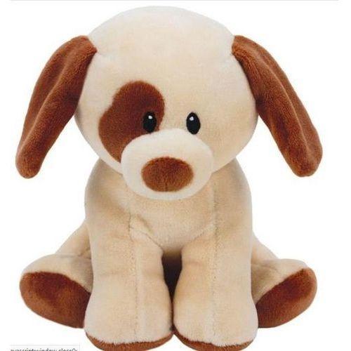 Pozostałe lalki i akcesoria, Baby Ty BUMPKIN - dog 24 cm