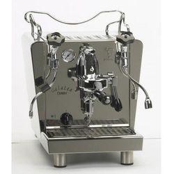 Ekspres do kawy BEZZERA GALATEA DOMUS R