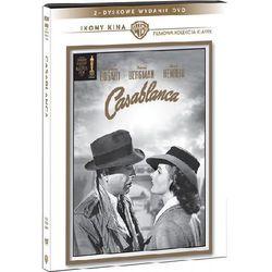 Casablanca (DVD) - Michael Curtiz