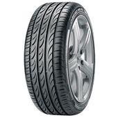 Pirelli P Zero Nero GT 205/45 R17 88 W