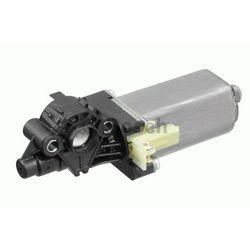 Silnik elektryczny podnośnika szyby BOSCH 0 390 201 900