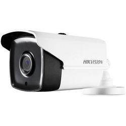 DS-2CE16F7T-IT3 Kamera HD-TVI/TurboHD 3 MPix Hikvision
