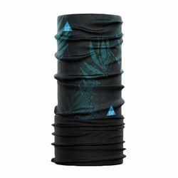 Humboo-Komin Multi Functional Scarf+Fleece 125g+230g SCF.13 Night Vision