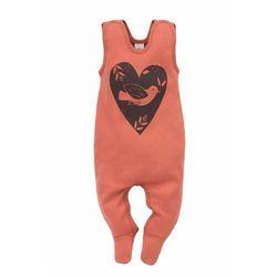 Śpiochy niemowlęce Little Bird 6S37A4 Oferta ważna tylko do 2031-06-10