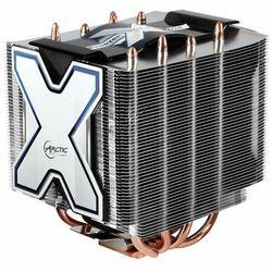 Chłodzenie CPU ARCTIC Freezer XTREME Rev. 2